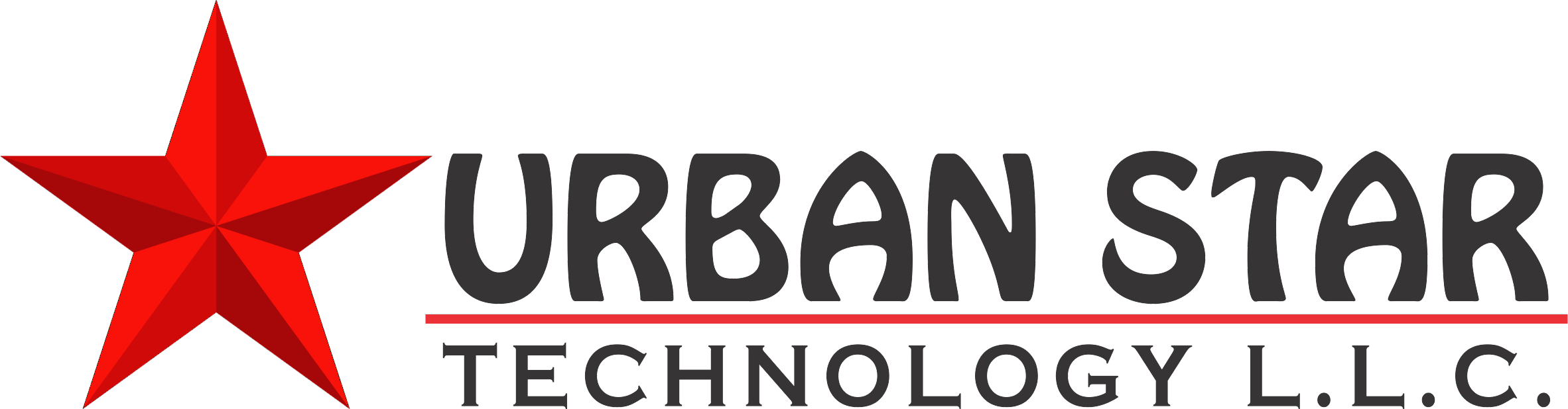 Urban Star Technology LLC